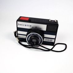 DDR Museum (@ddrmuseum)   Twitter mein erster eigener Fotoapparat...