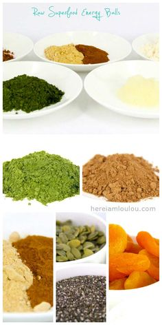 Raw-Superfood-Energy-Ball-Collage-Here-I-Am-Loulou-Best-Blogs-design-1.jpg 600×1,200 pixels