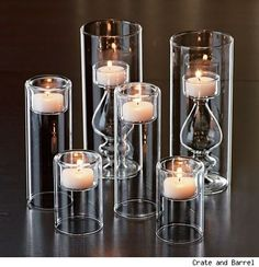 China Piper Glass Tealight Candle Holder Find details about China glass, glassware from Piper Glass Tealight Candle Holder - Nanpi Xinyijin Glassware Gift Co. Crate And Barrel, Tea Light Candles, Tea Lights, Wall Lights, Glass Tealight Candle Holders, Candle Sconces, Candleholders, Glass Holders, Candlesticks