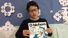O BICHERO T Shirts For Women