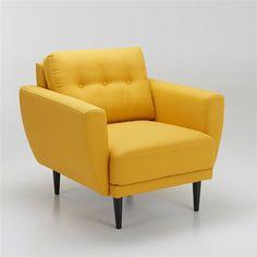 1000 images about recherche mobilier deco on pinterest ikea stockholm and euro. Black Bedroom Furniture Sets. Home Design Ideas