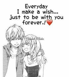 """All are invited ,Please join """"Quotes that Define Life """" for beautiful Quotes . Cute Bf Quotes, Sad Love Quotes, Boyfriend Quotes, Me Quotes, Funny Quotes, Qoutes, Twin Flame Love, Deep Quotes About Love, He Loves Me"""