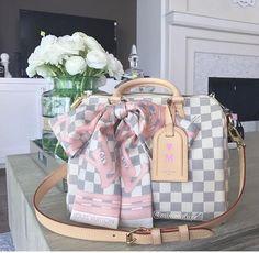 1377 Best Handbags images   Satchel handbags, Designer handbags, Shoes 630d62c4e4