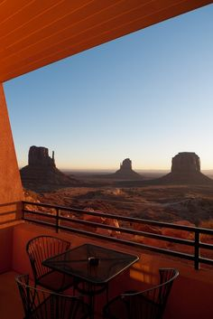 The View Hotel Monument Valley Tribal Park  Monument Valley Navajo Tribal Park, Monument Valley, Utah