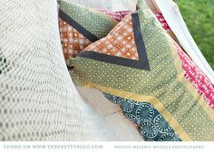 Proudly South African cushions | Photography: Melanie Wessels
