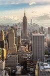 Win a Trip to New York! - http://www.competitions.ie/competition/win-a-trip-to-new-york-7/