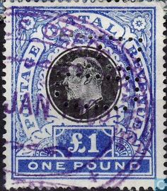 1902  Natal - King Edward VII West Africa, South Africa, King Edward Vii, Kwazulu Natal, Commonwealth, Postage Stamps, City Photo, Empire, British