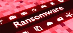 Exactly when we thought 2017 has seen its offer of ransomware assaults, yet another surfaced as of late. Named BadRabbit, scientists have discovered that it's a repeat of NotPetya's code.  Be that as it may, fortunately has not been as powerful as WannaCry or NotPetya.   #antivirus for pc #BadRabbit Ransomware #Computer & Web Security #install mcafee product key #install mcafee with product key #install norton #install norton with product key #install webroot #install web