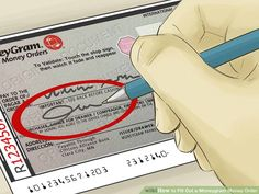 Expert Advice on How to Fill Out a Moneygram Money Order - wikiHow Old Coins Value, Money Order, Coin Values, Money Matters, Perception, Making Out, Illusion, Budgeting, Fill