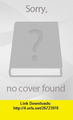 Min Historie (9788779140318) Monica Lewinsky, Andrew Morton , ISBN-10: 8779140319  , ISBN-13: 978-8779140318 ,  , tutorials , pdf , ebook , torrent , downloads , rapidshare , filesonic , hotfile , megaupload , fileserve