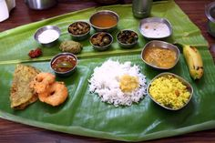 Andhra Thali ~ Mudda Pappu, Bendakaya Vepudu | Ugadi Special Thali | Spice your Life
