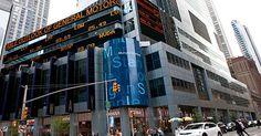 Morgan Stanley fa crollare il mercato del poker online Usa: entro il 2020 varrà 2,7 miliardi di dollari