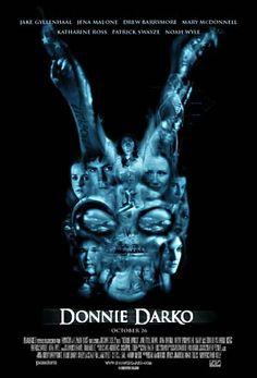 Richard Kelly - Donnie Darko