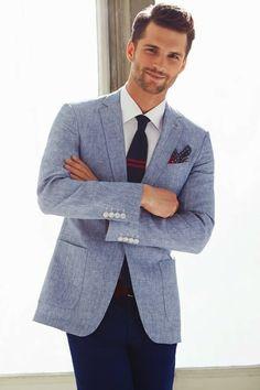Dressed for Success - tomas skoloudik
