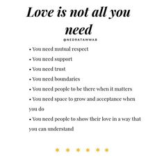 All this and more: love is a muscle; it's a capacity for empathy, compassion, courage, vulnerability, growth. The Words, Affirmations, Motivacional Quotes, Mental And Emotional Health, Emotional Healing, Love Is An Action, Note To Self, Trauma, Ptsd