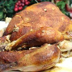 Whole Chicken Slow Cooker Recipe - Allrecipes.com