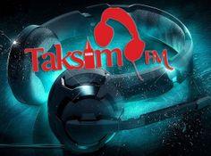 Taksim fm internet üzerinden yayın yapan radyodur. Karışık bir yayın ilkesi bulunmaktadır.Karışık müzik dinlemyi severlere tavsiye ederiz. http://www.canliradyodinletv.com/taksim-fm/