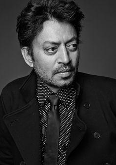 Irrfan Khan, National Film Awards, Pencil Shading, Spirit Awards, Mark Jackson, Pencil Art Drawings, British Indian, Best Actor, Bollywood