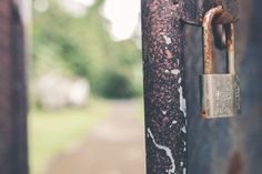 Wordpress actualmente es el CMS más utilizado en el mundo.✅ Es por eso, que también es uno de los más susceptibles a ataques de hackers, virus y spam. En este post explicaremos los pasos imprescindibles que tienes que realizar para tener tu página con la seguridad correspondiente.