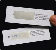 Creative And Unusual Business Card Designs - Graphic Templates Search Engine Cool Business Cards, Business Card Logo, Business Card Design, Creative Advertising, Advertising Design, Advertising Agency, Name Card Design, Stationery Design, Letterhead Design