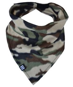 SKLTN Face Mask Bandana - Original - Camo by SKLTN. $17.95. Face Mask - Fleece fabric provides warmth and blocks wind while wicking moisture away from your body to help achieve and maintain optimal body temperature. Wearing a SKLTN bandanna also provides some great UV protection.