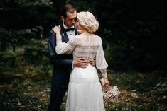 Fata cautand om pentru nunta
