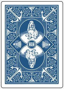 Custom Playing Cards are very important for your business. Custom playing cards comes in different shapes and different sizes Unique Playing Cards, Personalized Playing Cards, Custom Playing Cards, Playing Card Games, House Of Cards, Deck Of Cards, Partner Cards, Bridge Game, I Love Reading