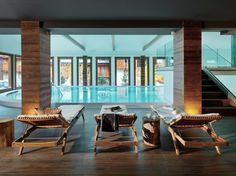 More Access, More Destinations: Starwood Hotels & Resorts Expands Partnership with Design Hotels™ | Business Wire