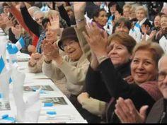 Vino y girasoles...: ARGENTINA: Se robaron todo... resumen para la gila...