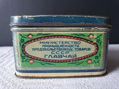 Antiques For Sale, Antique Stores, Military Memorabilia, Vintage Numbers, Vintage Elephant, Metal Containers, Tea Tins, Elephant Figurines
