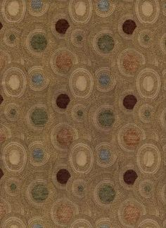 Beautiful Fabric.com Delfino Chablis for upholstery, drapery, bedding and pillows.