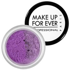 MAKE UP FOR EVER Star Powder in Purple 954 $20.00  #SephoraColorWash