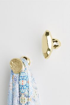 Discover unique sale house and home decor at Anthropologie. Shop sale furniture, bedding, rugs, kitchen accessories & more on sale. Coat Hooks On Wall, Furniture Sale, All Sale, Interior Decorating, Hardware, Accessories, Shopping, Jewelry, Home Decor