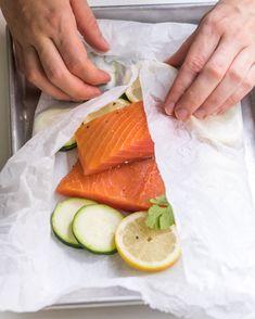 90 Ideas De Recetas De Salmón Ahumado Royal En 2021 Salmon Ahumado Recetas Con Salmon Ahumado Ahumado