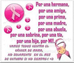 106 Mejores Imágenes De Muñecas Cancer Mama Imagen Y Gifs Fighting