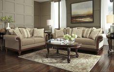 Get Your Berwyn View   Quartz   Sofa U0026 Loveseat At Furniture Country, Gainesville  FL Furniture Store.