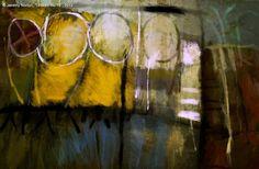"Jeremy Norton - ""Untitled No.79"""