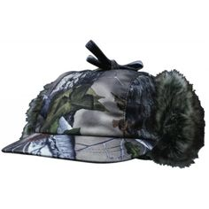CHAPEAU POLYESTER Backpacks, Bags, Fashion, Hunting Camouflage, Man Women, Hat, Handbags, Moda, Fashion Styles
