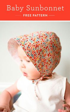 776b0d4534bd4 A list of the 10 best DIY sewing gifts for a new mom. This list