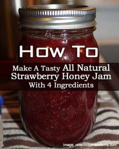 strawberry-jam-122013