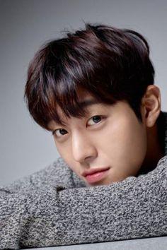 Ан Хё Соп / Ahn Hyo Seop Korean Wave, Korean Men, Asian Actors, Korean Actors, Dramas, Ahn Hyo Seop, Romantic Doctor, Kdrama Actors, Japanese Men