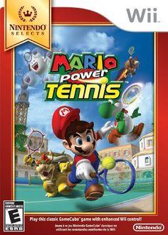 Nintendo Selects: Mario Power Tennis by Nintendo, http://www.amazon.com/dp/B008171AZ8/ref=cm_sw_r_pi_dp_qRF1qb0DWMEGT