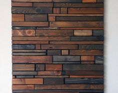 Wooden Wall Decor Fancy With Wooden Wall Decor. Wooden Wall Decor Unique With Wooden Wall Decor. Wooden Wall Decor Luxury With Wooden Wall Decor. - Interior Design and Home Remodeling Wooden Wall Art, Wooden Walls, Wood Art, Wall Wood, Metal Art, Bedroom Wall Colors, Wood Bedroom, Bedroom Rustic, Bedroom Modern