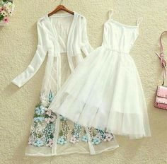 New closet lighting ideas outfit 67 Ideas Pretty Outfits, Pretty Dresses, Beautiful Dresses, Cute Outfits, Stylish Dresses, Casual Dresses, Short Dresses, Teen Fashion Outfits, Fashion Dresses