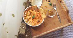 """El curry o curri, al contrario de lo que piensan algunas personas, no es un polvo ni un saborizante. El término """"curry"""" designa en la India..."""