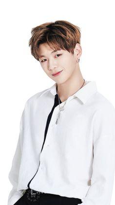 Kang Daniel as Arjuna Kpop, Daniel Day, Jung Suk, Korea Boy, Guan Lin, Prince Daniel, Kim Jaehwan, Ha Sungwoon, Produce 101