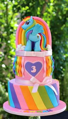 My Little Pony. Curated by Suburban Fandom, NYC Tri-State Fan Events: http://yonkersfun.com/category/fandom/
