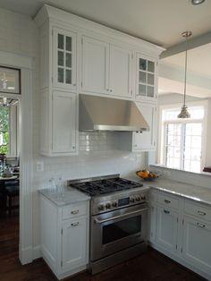 white inset door kitchen cabinets 3