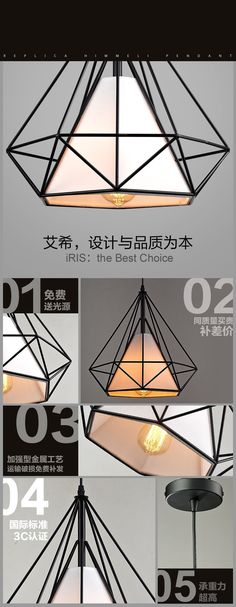 Wholesale Tom Dixon Vintage Industrial Pendant Lamp and Pendant Light,$ 45.00 Guangdong China (Mainland)KALAD-6100.Source from Shenzhen Kala Lighting Factory on Alibaba.com.