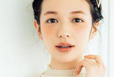 〈2015秋〉今年は色っぽい【オレンジブラウン】のメイクがトレンド♡おすすめのメイク法! | GIRLY